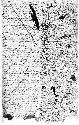 the german ideology Friedrich engels' kritik des geltungsanspruches der naturwissenschaftlichen  erkenntnisgregor schiemann - 1995 - system und struktur 3 (1):83-98details.