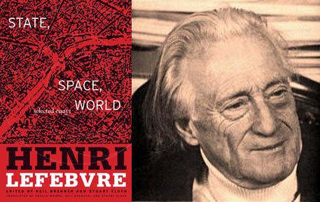 O Marxismo de Henri Lefebvre - à venda - Livros, Lisboa ...