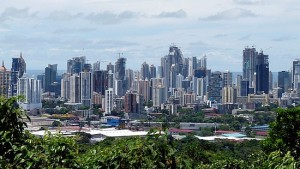 1.1275256128.panama-city-skyline