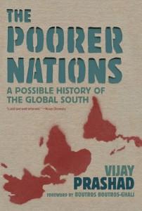 9781844679522_Poorer_nations